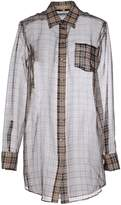 Michael Kors Shirts - Item 38485070