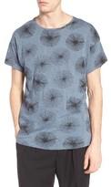 Antony Morato Men's Print T-Shirt