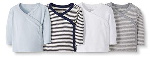 6200385706f5 Side Snap Baby Shirts - ShopStyle