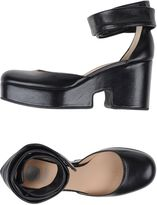 Viktor & Rolf Pumps