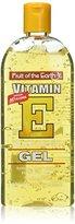 Fruit of the Earth Vitamin-E Gel 12oz. (3 Pack)