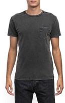 RVCA Men's Ptc Fade T-Shirt