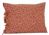 Cotton Tale Designs Plain Pillow Case with Ties