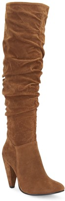 OLIVIA MILLER Galena Women's Tall Boots