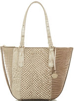 Brahmin Small Willa Buena Vista
