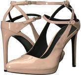 Calvin Klein Shawna High Heels