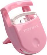 Japonesque Go Curl Pocket Curler - Pink