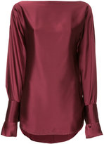 CHRISTOPHER ESBER Ilona blouse