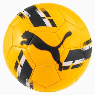 Puma SHOCK Mini Soccer Ball