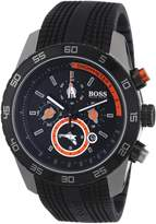 HUGO BOSS 1512662 Men's & Women's Watch