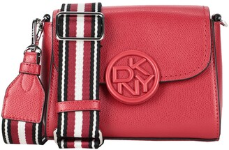 DKNY Cross-body bags