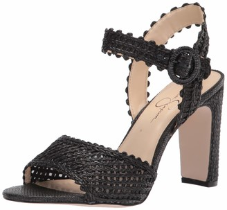 Jessica Simpson Women's Ashtyn Pump