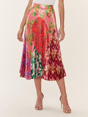 DELFI Collective Clara Skirt