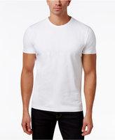 HUGO BOSS HUGO Men's Cotton T-Shirt