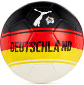 Puma Germany Fan Soccer Ball