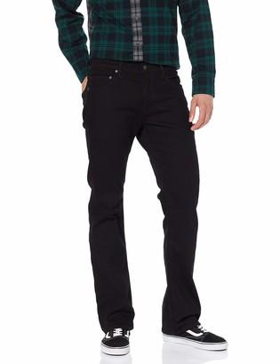 Levi's Men's 527 Boot Cut Jeans