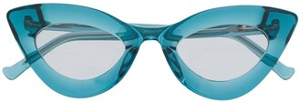 Grey Ant Iemall sunglasses