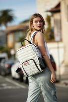 Free People Fp Movement Grand Adventure Backpack at