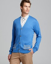 Marc by Marc Jacobs Chet Cardigan