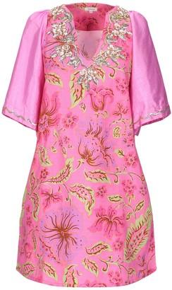 Manoush Short dresses - Item 34980911LB