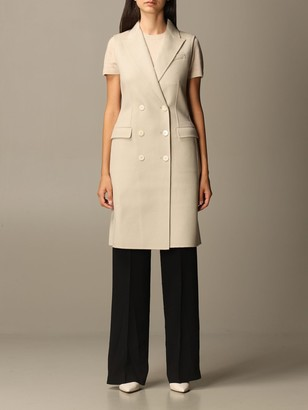 Theory Coat Women