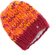 Spyder Women's Mosaic Hat