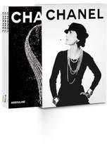 Assouline 'Chanel' Three-Book Set