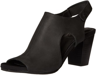 Sudini Women's Carmen Dress Sandal