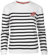 Soul Cal SoulCal Bretton Sweatshirt