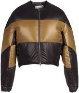 Alexander Wang Down jackets - Item 41656723