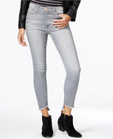 Joe's Jeans The Charlie High-Rise Skinny Jeans