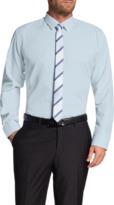 TAROCASH Garth Dress Shirt