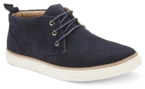 X-Ray Men's Calvert Mid-Top Casual Men's Shoes