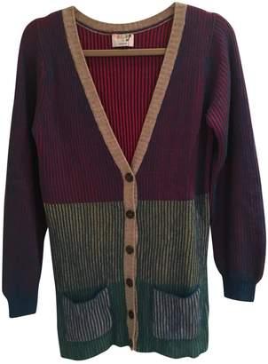 Brora Multicolour Cashmere Knitwear for Women