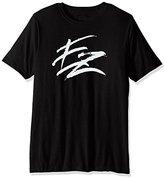 Ezekiel Men's Drift Premium T-Shirt