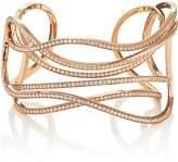 DAUPHIN Women's Serpentine Cuff
