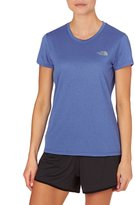 The North Face Women%27s Reaxion Amp T