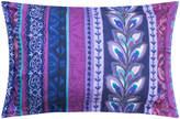 Desigual Boho Jeans Pillowcase - 50x80cm