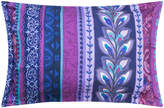 Desigual Boho Jeans Pillowcase
