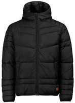 Jack and Jones Jorbomb Puffer Jacket