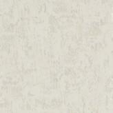 Designers Guild Alexandria Collection - Rasetti Wallpaper - P622/03 Ecru