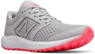 New Balance W520v5 Running Shoe