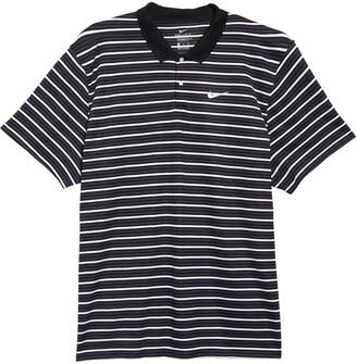 Nike Dri-Fit Victory Polo Shirt