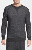 2xist Men's Terry Sweatshirt