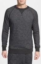 2xist Men's Terry Sweatshirt