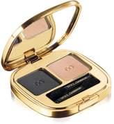Dolce & Gabbana Make-up Smooth Eye Colour Duo