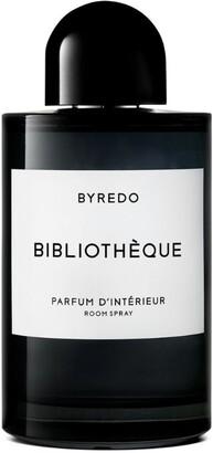 Byredo Bibliotheque Room Spray (250ml)