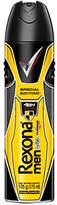 Rexona V8 for Men Deo Spray by 150ml Deodorant)