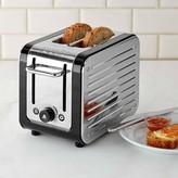 Williams-Sonoma Williams Sonoma Dualit Design Series 2-Slice Toaster