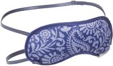 Gaiam Relax Cooling Eye Mask